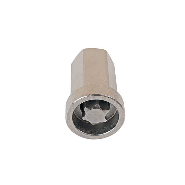 Laser ATF Filler Plug Key - BMW MINI