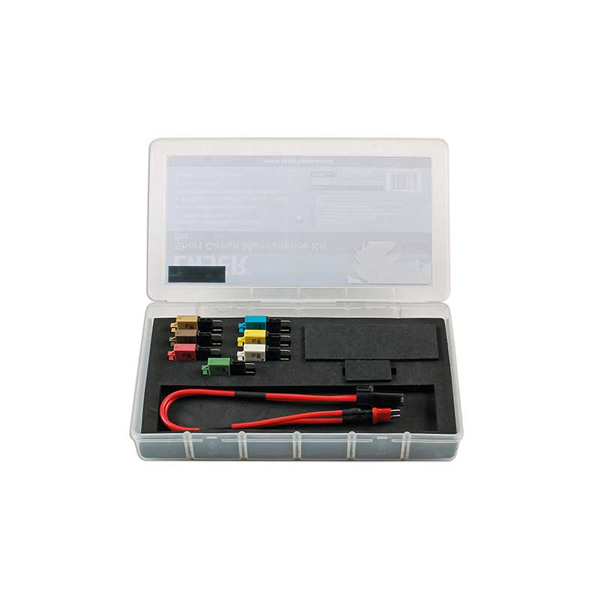 Laser Short Circuit Diagnostic Kit 8pc