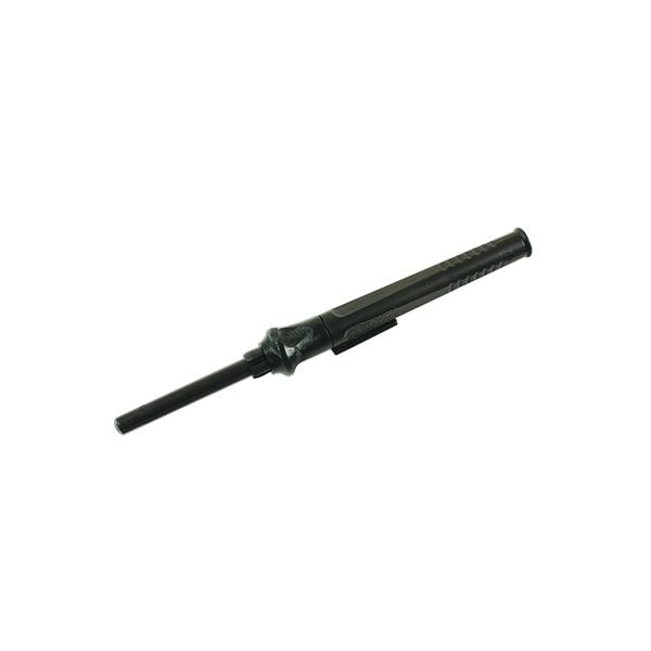 Laser Pen Type Detailing Brush Brass Wire