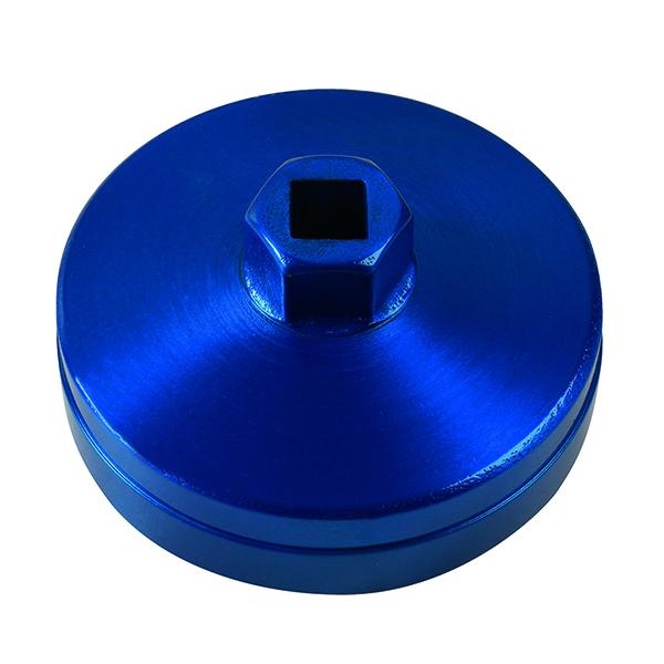 Laser Oil Filter Wrench DAF (LF)