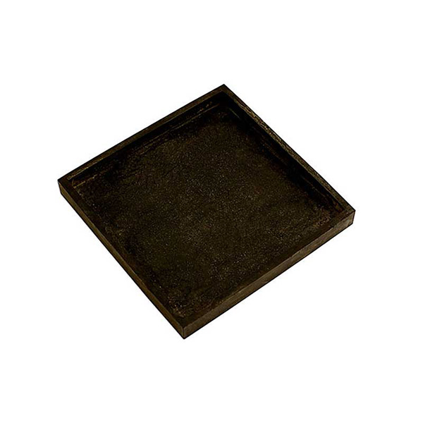 Rubber Pad - Large