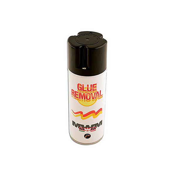 Solvent Spray For Hotmelt Glue