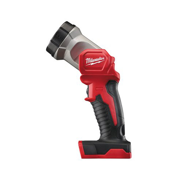Milwaukee M18 LED Work Light (Naked - no batteries or charger)