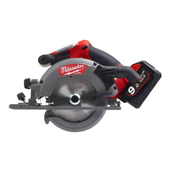 Milwaukee M18 Fuel 55mm Circular Saw (Naked)