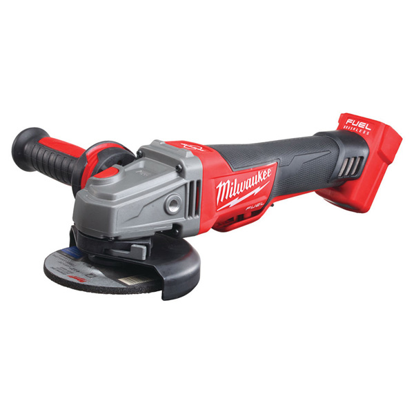 Milwaukee M18 Fuel Breaking Grinder Paddle Switch (Naked)