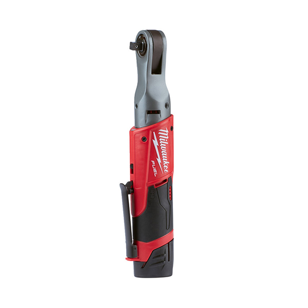 Stupendous Milwaukee M12 2Amp Fuel Sub Compact 3 8 Ratchet Kit Pdpeps Interior Chair Design Pdpepsorg