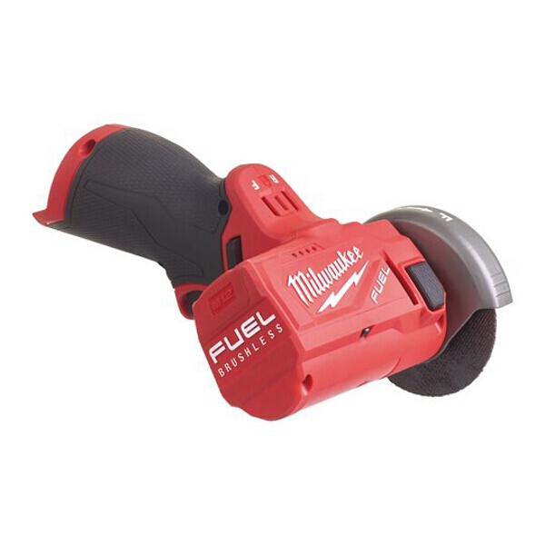 Milwaukee M12 FUEL Cut Off Tool (Naked)