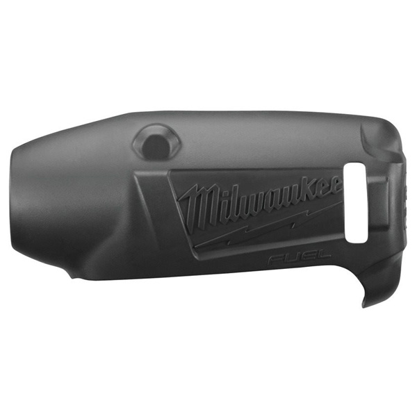 Milwaukee M18 Chiw Impact Wrench Protective Boot