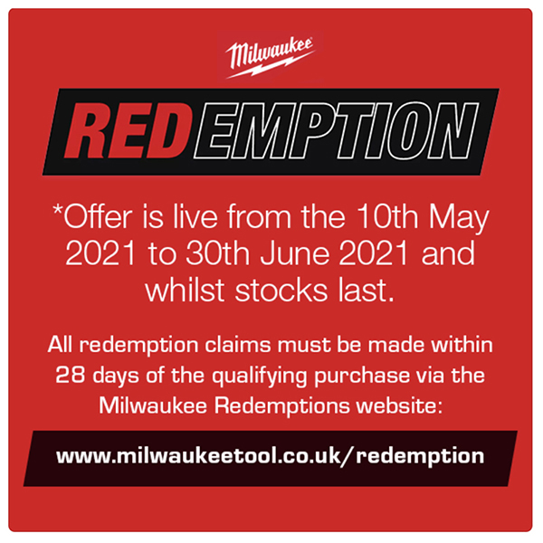 Milwaukee Ratcheting Metric Combination Spanner Set Non Maxbite (7pcs) - Redemption