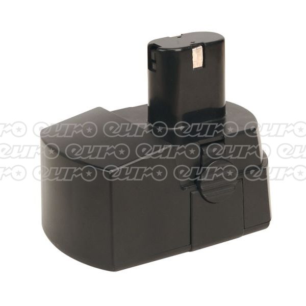 Sealey ML2BP Battery Pack for ML2