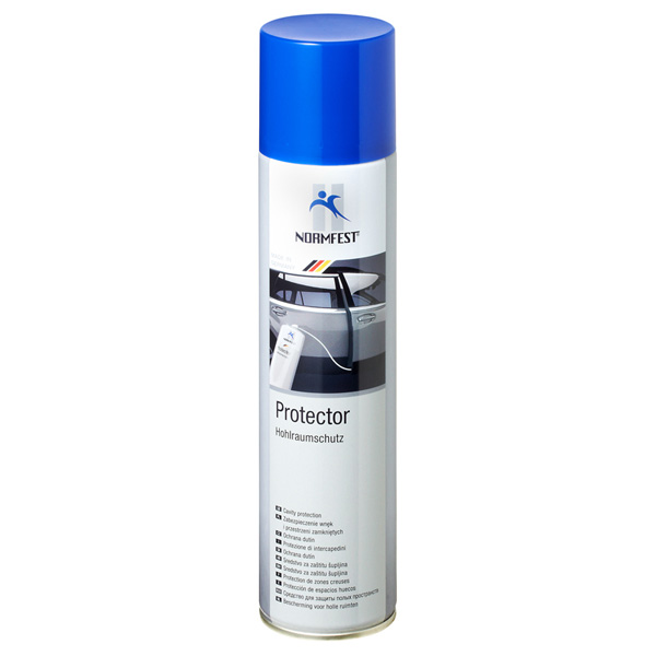 Normfest Protector - Cavity Protection 400ml