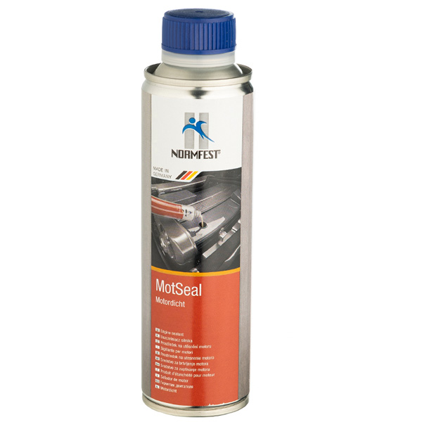 Normfest Motseal Engine Sealer 300ml