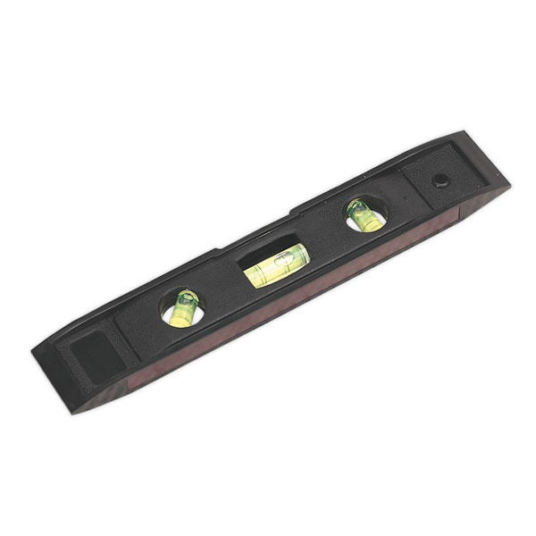 Siegen S0479 Spirit Level 230mm