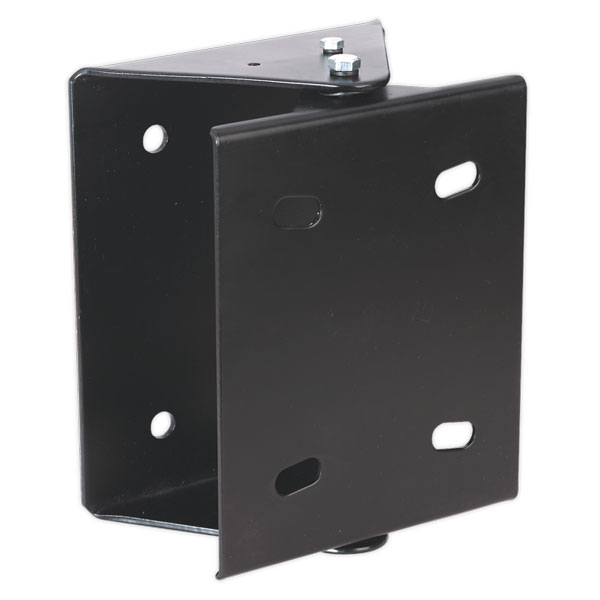 Sealey SA85SP Swivel Plate for SA84, SA85