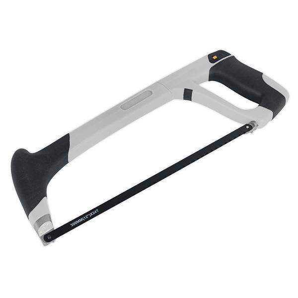 Sealey AK8685 Hacksaw 300mm Professional