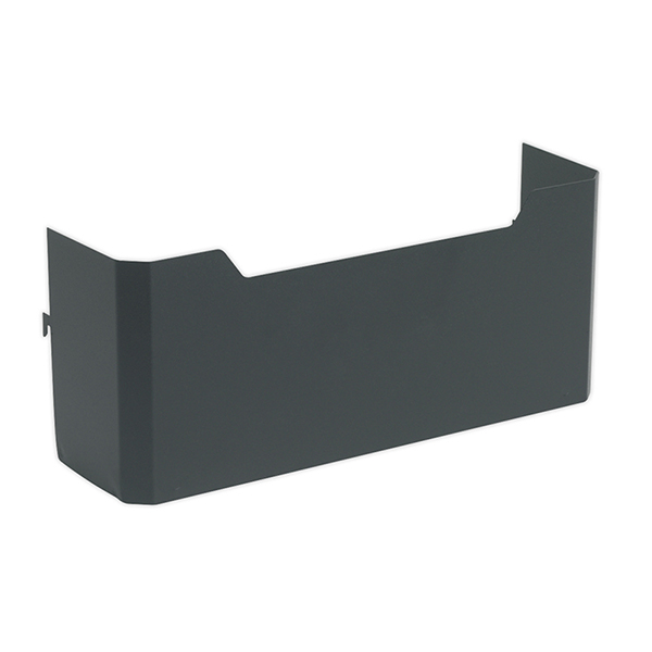 Sealey AP24ACC5 Can & Bottle Holder for AP24 Series Tool Chests