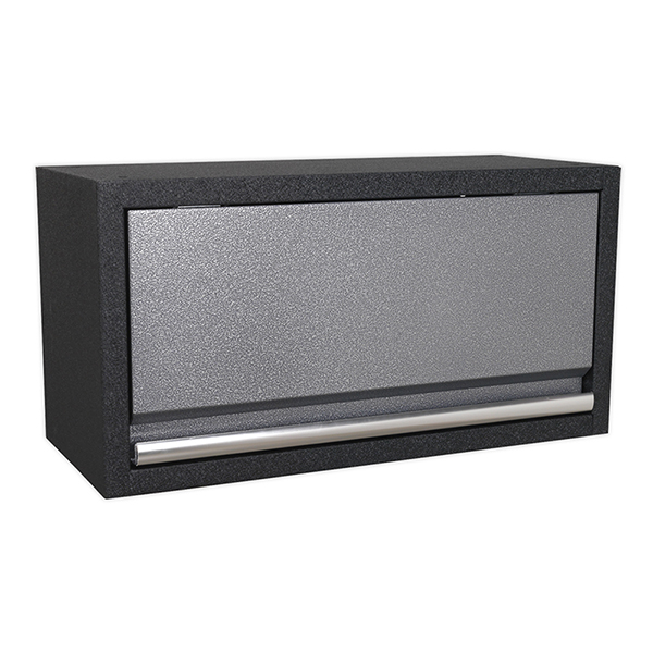 Sealey APMS53 Modular Wall Cabinet 680mm