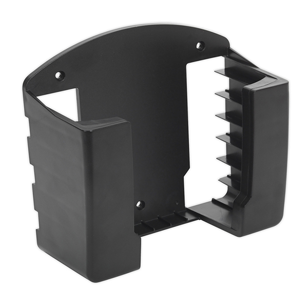 Sealey SPIMB1 Mounting Bracket for SPI6S & SPI10S