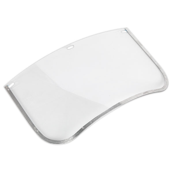 Sealey SSP11E/R Visor for SSP11E