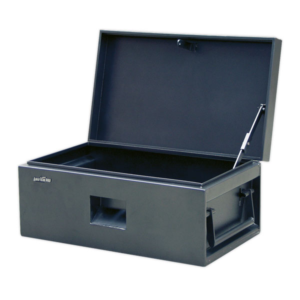 Sealey STB01 Truck Box 812 x 482 x 355mm