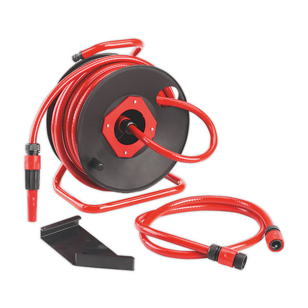 Sealey WR92 Water Hose Reel