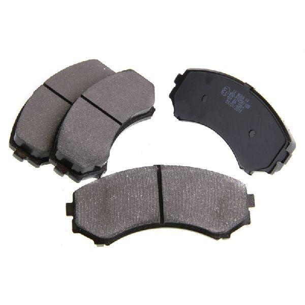 Eicher Premium Brake Pad