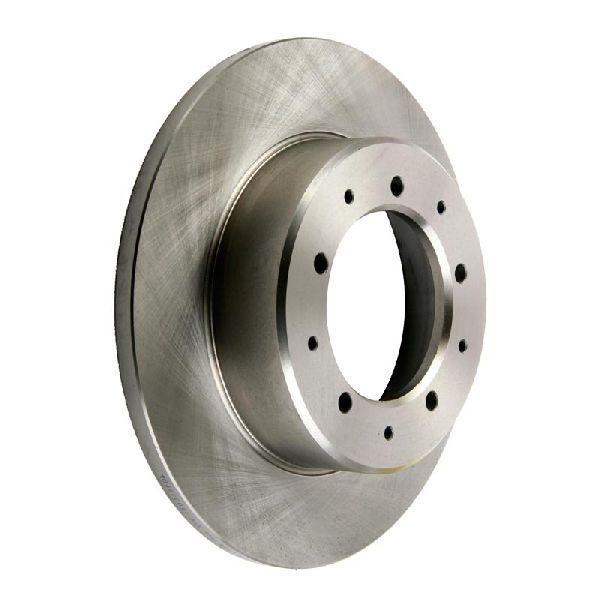 Eicher Premium Brake Disc