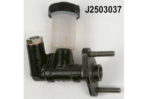 Pagid Clutch Master Cylinder