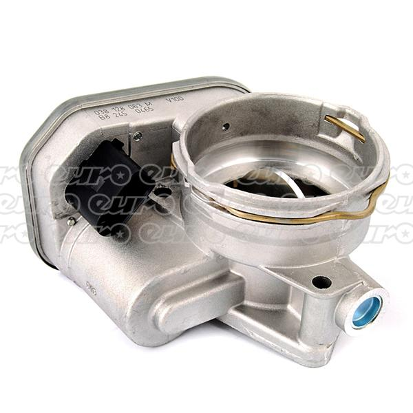 ERA Throttle Body