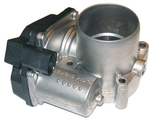 Siemens VDO Throttle Body