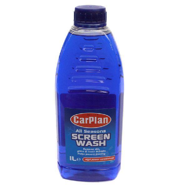 Topcat Car Wash