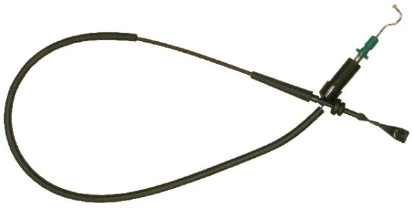 Firstline Accelerator Cable