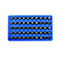 LAS7653B.jpg?v=11.03