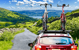 Travel & Touring
